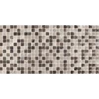 Керамическая плитка TES835 Keratile (Испания)