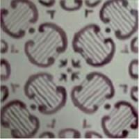 Керамическая плитка D0131FN1D910 Doremail (Тунис)