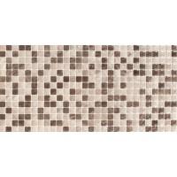 Керамическая плитка TES834 Keratile (Испания)
