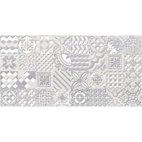 08-03-06-454 Bastion серый  20x40