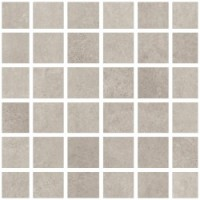 78052 0 FENIS MOSAICO CHANTILLY SPACCATELLA 30X30 30x30