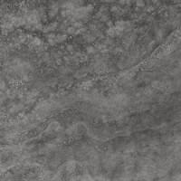 ITALIAN ICON CROSS Cut Black Nat- Rett 60x60