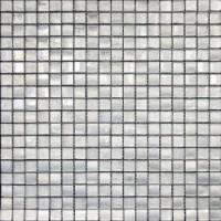 L244000511 Arabia Silver 29,5x29,5