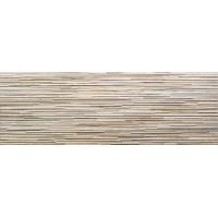 Керамическая плитка 124882 El Molino (Испания)