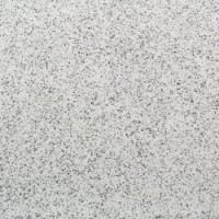 PRM57 15x15x0.65 Plain Field Tiles Prizmatics White/Shark