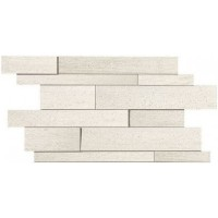 Мозаика  30x60  Refin L923