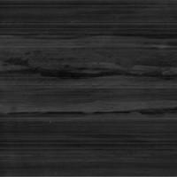 Страйпс черная 12-01-04-270 30x30
