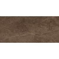 Capella коричневая (CPG111D) 20x44