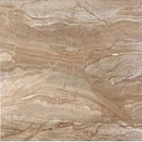 Керамическая плитка 45x45Almera Ceramica TES107377