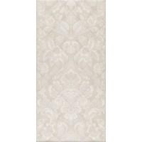 Керамическая плитка  для стен 30x60  Kerama Marazzi 11113R