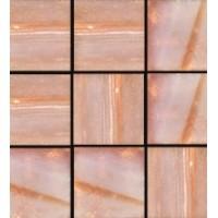 Brillante 220 31.6x31.6 (2x2)
