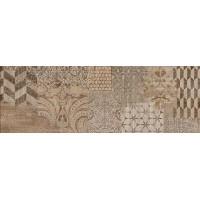 Керамическая плитка ME1N MARAZZI Espana (Испания)