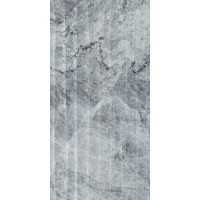Керамическая плитка K941291 Vitra (Турция)
