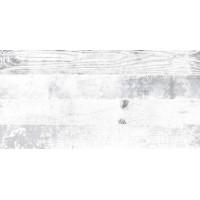 TES7719 Extra белый 30x60