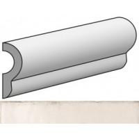 Керамическая плитка    EQUIPE 24107