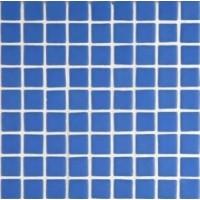 3642  – В (3.6x3.6) 33.4x33.4