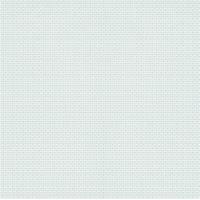 Керамическая плитка  для пола с орнаментом Керамин 1059746