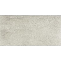 DARSE662 CEMENTO grey - beige 30x60