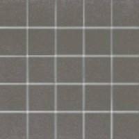 868984 MOS.5 CALX ANTRACITE 30X30
