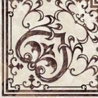 Керамическая плитка TES94447 Golden Tile (Харьков) (Украина)