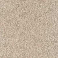 Керамогранит TES67505 Imola Ceramica (Италия)
