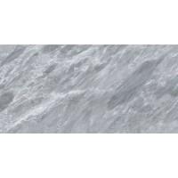 K946543R Marmori Дымчатый Серый матовый 30х60