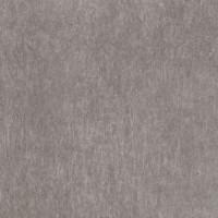 932168 Керамогранит METAL BLACK NICKEL LAPP RETT 60 Ergon 60x60