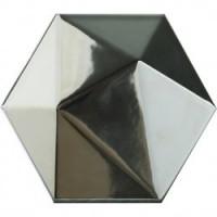 Керамическая плитка  шестиугольная (соты) L'Antic Colonial L138000351