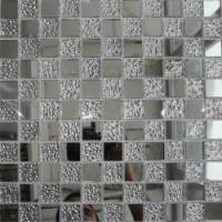 Серебро CY817 30x30