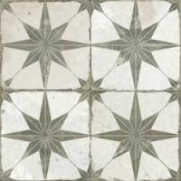 Керамическая плитка PHP-537 Peronda (Испания)