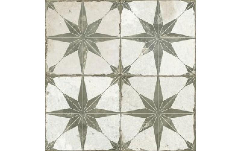 Керамическая плитка 23199 FS STAR SAGE  45x45 Peronda PHP-537