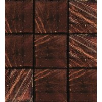 Brillante 223 31.6x31.6 (2x2)