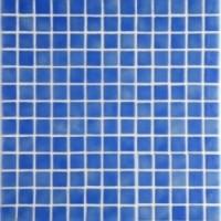 3605  – A (3.6x3.6) 33.4x33.4