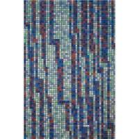 Мозаика для бани Solo Mosaico TES8385