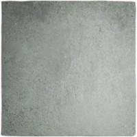 24970  MAGMA GREY STONE 13,2X13,2 13.2x13.2