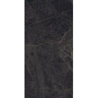 Керамогранит  для стен Ariana PF60004295