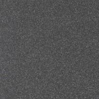 TAA61069  Taurus Granit 60x60