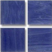 Aquarelle AQ19(2) 2x2 32.7x32.7