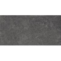 8AF1449/R Apogeo14 Fondo Compact Rettificato Black 45x90