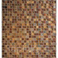 Мозаика TES77581 Petra Antiqua (Италия)