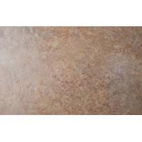Керамическая плитка TES16937 Gracia Ceramica (Россия)