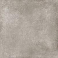 7FF0690  Hard Rock Beton Fondo Compact Out Grey Rett 90x90