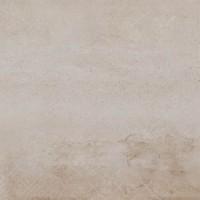 935859 Керамогранит MH DECOR SASSARI TAN PUL. TAU Ceramica 60x60