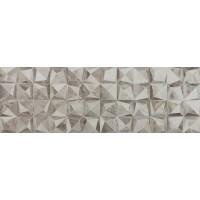 Керамическая плитка 78799736 Navarti (Kerlife) (Испания)