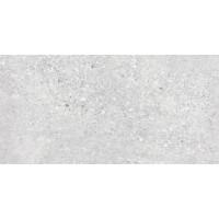 DAPSE666 light grey 30x60