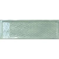 Керамическая плитка 909171 Cifre (Испания)