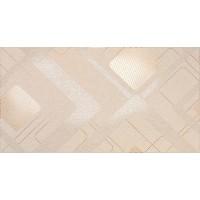TES94955 Dc Textile B crema 32,5x60 32.5x60