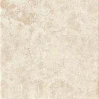 Керамическая плитка  для пола 30x30  Infinity Ceramic Tiles TES92741