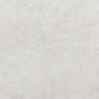 Crowne White 7x75