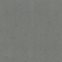 C226000791 Avenue Grey Lappato 59.6x59.6